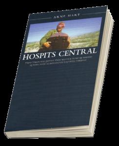 Hospits Central - Arne Hart
